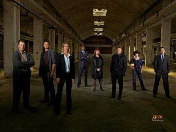Season1 Cast   Season1 Cast Widescreen