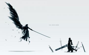 Wallpaper Abyss Explorer la Collection Final Fantasy Jeux Vido Final