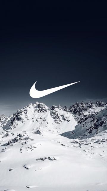 2017 Nike Wallpaper
