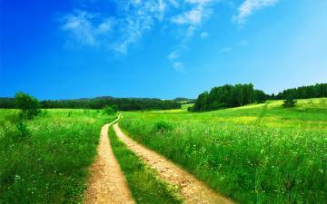 Beautiful Scenery Wallpapers HD Wallpapers