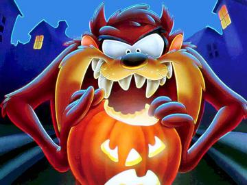 disney desktop wallpaper computer Disney Halloween Wallpaper