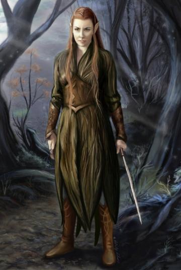 800x800 pixels Evangeline Lilly Hobbit 52296 hd wallpapers