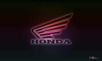honda logo wallpaper Item 1 Vector Magz Download Vector