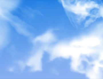Cloud Backgrounds For Desktop Backgrounds for Computer