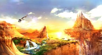amazing wallpapers download Amazing Wallpapers Download