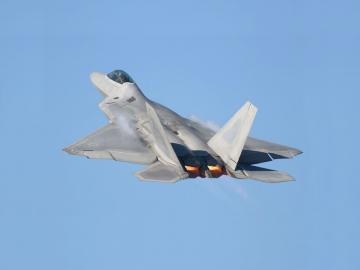 F22 Wallpaper 11053 Hd Wallpapers in Aircraft   Imagescicom