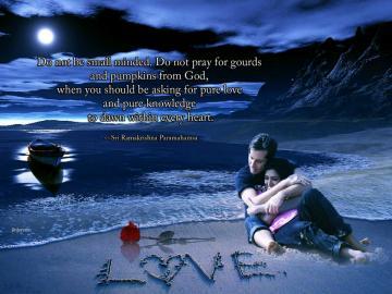 love quoteslove is quoteslove quotelove quote wallpapersayin