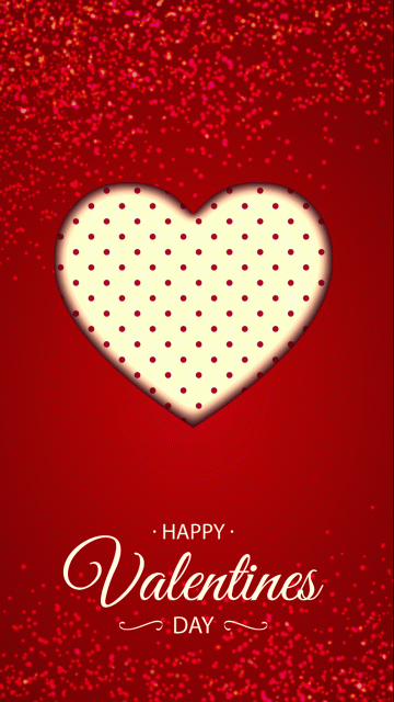 Happy Valentines Day Wallpaper iPhone   KoLPaPer   Awesome HD
