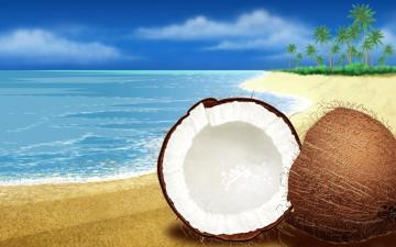 10 Best Animated Beach Desktop Wallpapers for Summer