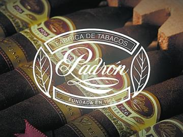 Padron Cigar Wallpaper The padrn cigar factory