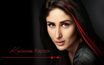 Download Kareena Kapoor Khan Hot Full HD Wallpapers 2015 Wallpaper HD