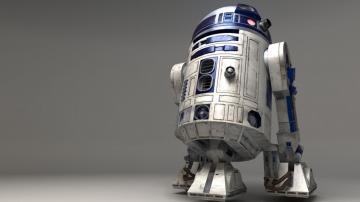Download Star Wars Wallpaper 1600x900 Wallpoper 291861