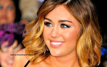 Miley Wallpaper   Miley Cyrus Wallpaper 33259900