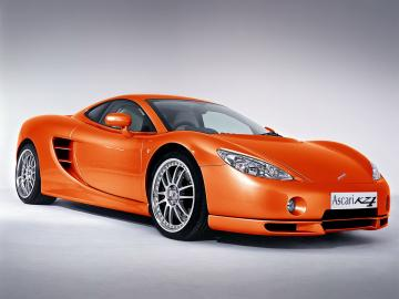 car wallpapers hd car wallpapers download Desktop