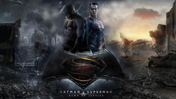 Download Batman vs Superman Dawn Of Justice Latest Wallpaper Search
