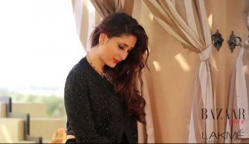 Kareena Kapoor HD Wallpapers 2015