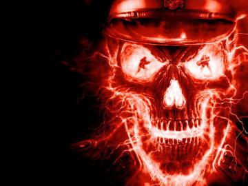 Skull Wallpapers Skull Desktop Wallpapers Skull Desktop Backgrounds