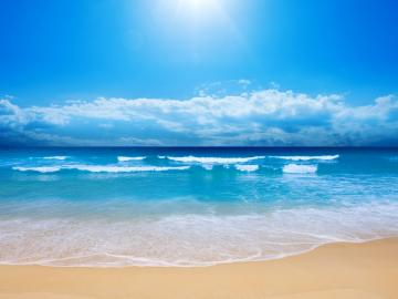 Place For HD Wallpapers Desktop Wallpapers Beach wallpapers