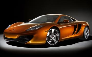 New Car Photo Cool cars wallpapers 2011