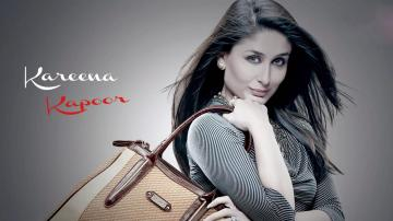 Kareena Kapoor HD Wallpapers 2015   etc FN