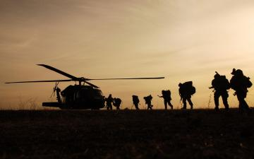 Us Army Wallpaper 9005 Hd Wallpapers in War n Army   Imagescicom