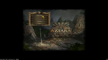 Large Aztaka Games Extra Hp Game Tng wallpapers HD   170483