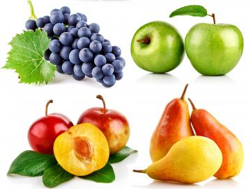 Coders Wallpaper Abyss Explore the Collection Fruits Food Fruit 321879