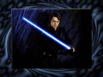 Imagenes excelentes de Star Wars   Taringa