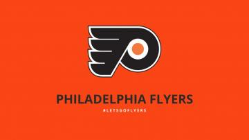 Wallpapery   Philadelphia Flyers   Czech Fans Site