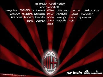 Ac Milan Wallpaper 13890 Hd Wallpapers in Football   Imagescicom