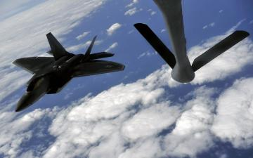 f22 raptor hd wallpaper f 22 raptor hd wallpapers f 22 raptor hd