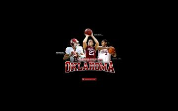 Oklahoma Sooners wallpaper   176229