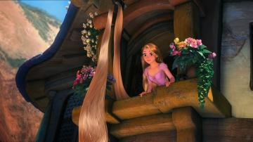 Rapunzel HD Wallpapers Download   Best Photos Wallpapers