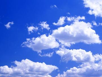 Clouds wallpapers   clouds desktop wallpapers   4251 1920x1080 and