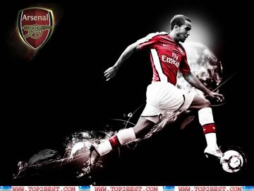 Football Players Wallpapers 8807 Hd Wallpapers in Football   Imagesci