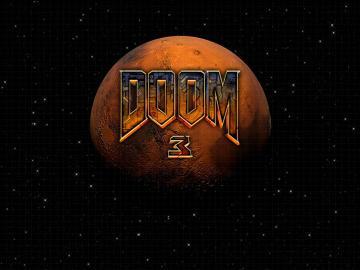 Full size DOOM 3 Resurrection Of Evil wallpaper Games 1024x768