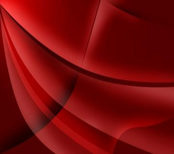 android mobile phone wallpaper hd red fantasy android wallpaper