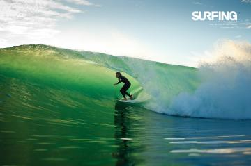 Surfing Magazine Summer Wallpaper 18 Photos SURFBANG