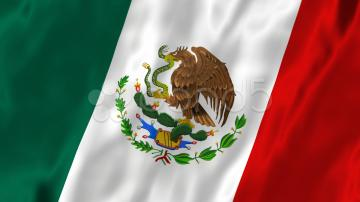 mexican flag wallpaper