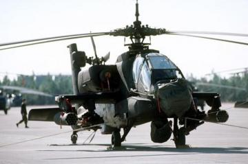 apache helicopter wallpapers Apache Helicopter Wallpapers Download HD