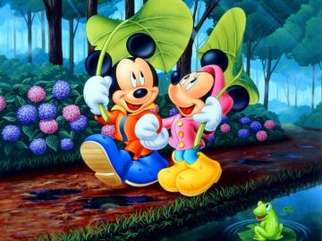 disney wallpaper disney birthday wallpaper disney birthday wallpaper