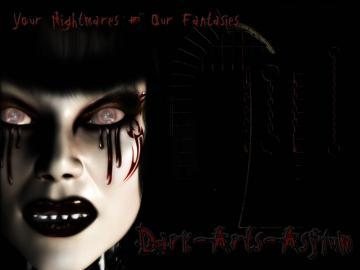 gothic wallpapers dark gothic desktop wallpapers dark gothic desktop