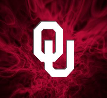 Oklahoma Sooners Wallpapers Pictures