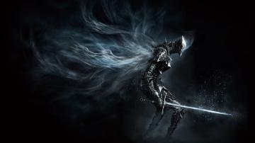 dark souls 3 4k hd wallpaper 3840x2160