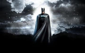 DC Comics wallpaper DC Comics desktop image Enjoy our wallpaper