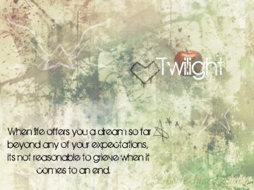 Backgrounds   Twilight Quotes Wallpaper 4807620