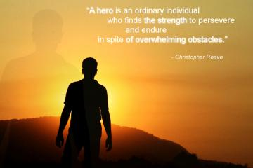 33165d1255332372 quote wallpaper hero quote 7939jpg