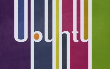Ubuntu Wallpapers HD Wallpapers