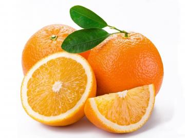 Fruits Wallpapers Images Photos Pictures and Backgrounds for