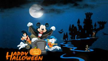 Looney Tunes Halloween Wallpapers Halloween Movie Wallpapers